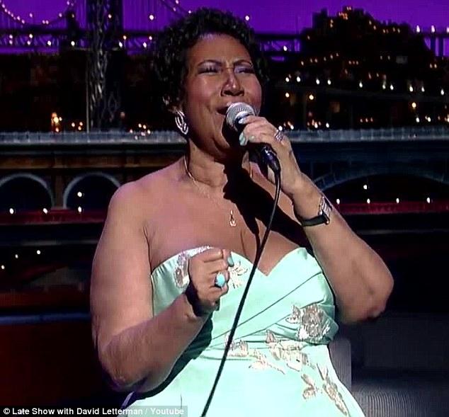 Cissy Houston - Midnight Train To Georgia / I'm So Glad I Can Love Again